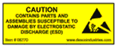 caution.png