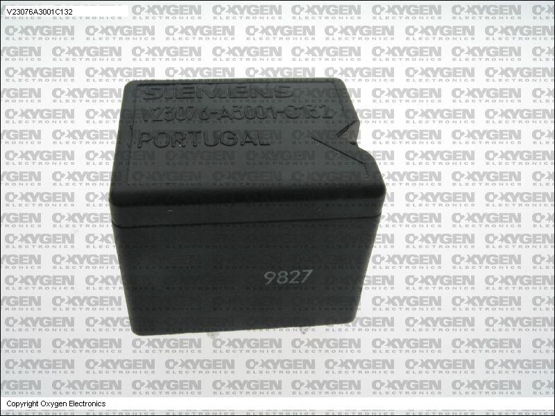 V23076 a3001 d142